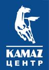 almaty-kamaz